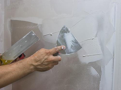 lennox head handyman
